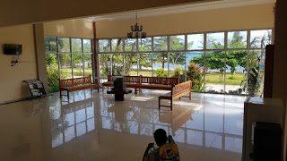 hotel murah belitung