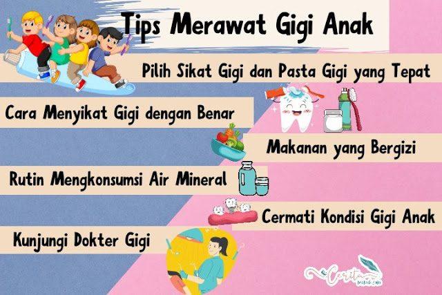 tips-merawat-gigi-anak