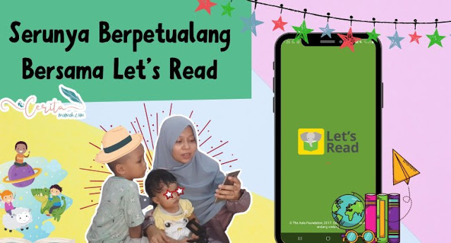 berpetualang-lets-read