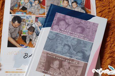 review photobook id photobook