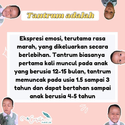 lomba blog asianparents