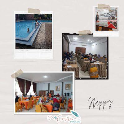 Hotel purwakarta