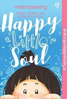 Happy little soul