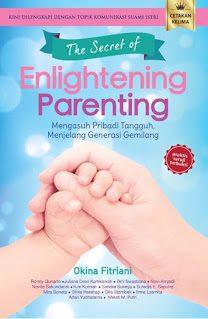 Enlighting parenting Indonesia